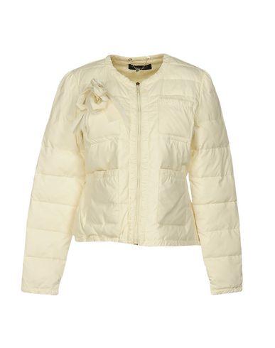 Куртка TWIN-SET SIMONA BARBIERI 41695456RM
