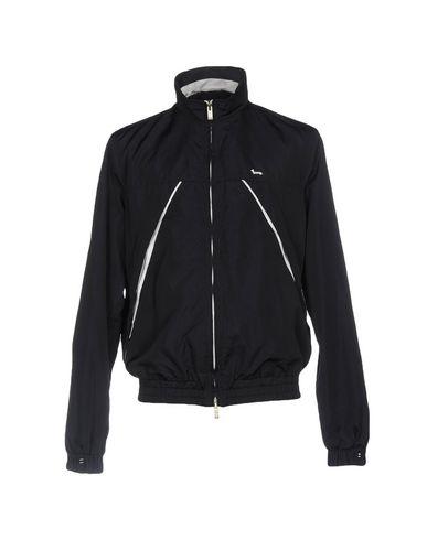 Куртка HARMONT&BLAINE 41695501XK