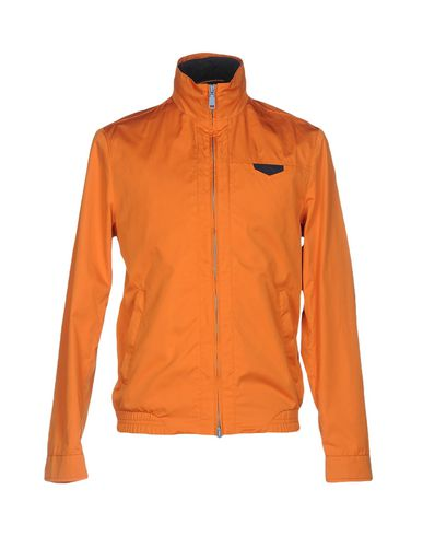 Куртка HARMONT&BLAINE 41695502BW