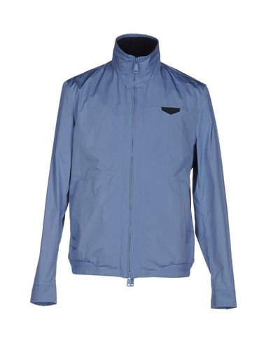 Куртка HARMONT&BLAINE 41695502MI