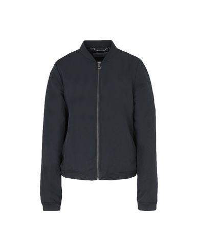 Куртка CALVIN KLEIN JEANS 41695508VE