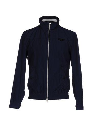 Куртка HARMONT&BLAINE 41695519QP