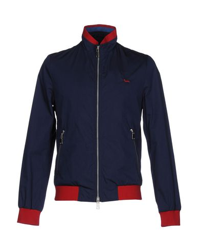 Куртка HARMONT&BLAINE 41695520KA
