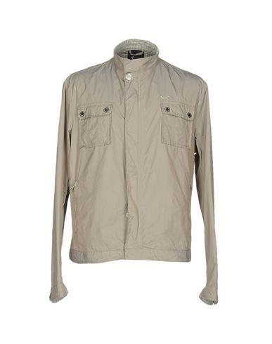 Куртка HARMONT&BLAINE 41695522AE