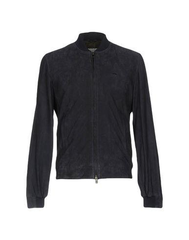 Куртка HARMONT&BLAINE 41695571SF