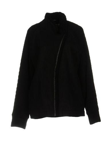 Пальто VANESSA BRUNO ATHE' 41695627QS