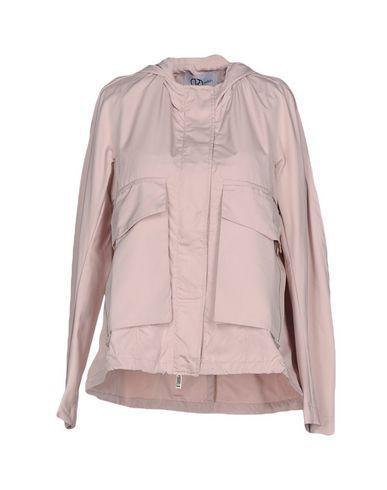 Куртка RELISH 41695699DE