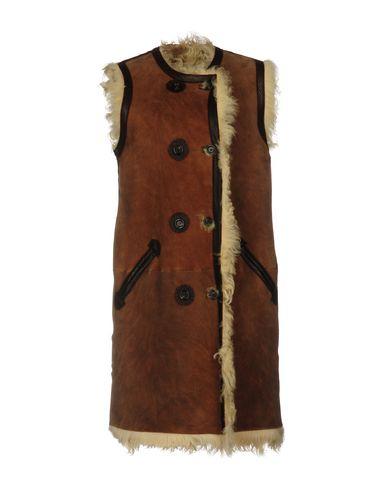 Пальто DOLCE & GABBANA 41695701XN