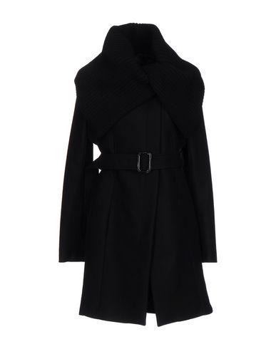 Пальто PINKO BLACK 41695711DH