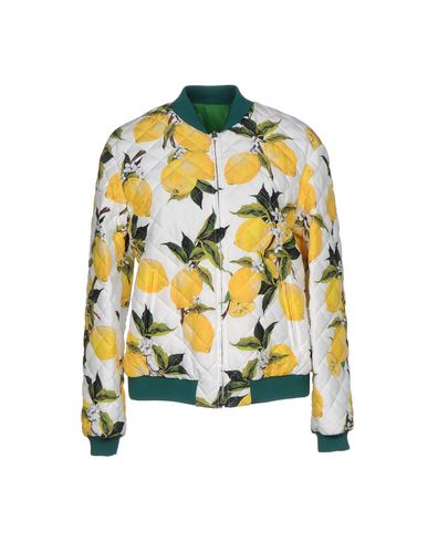 Куртка DOLCE & GABBANA 41695737AU