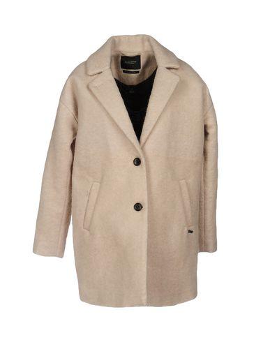 Пальто MAISON SCOTCH 41695792TM