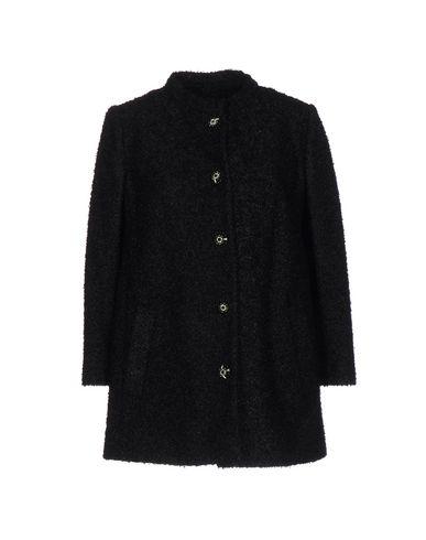 Пальто DOLCE & GABBANA 41695798QN
