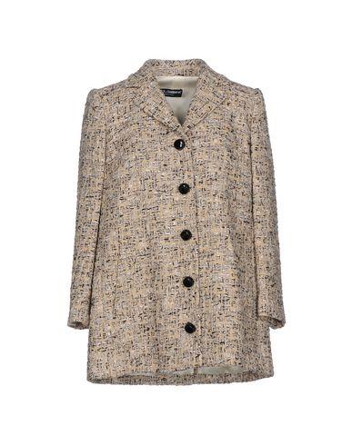Пальто DOLCE & GABBANA 41695808QE
