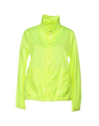 Куртка WEEKEND MAX MARA 41695850SN
