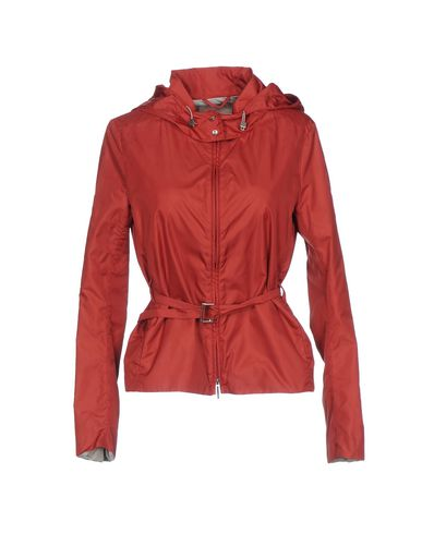 Куртка 'S MAX MARA 41695852DG