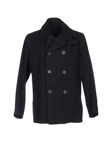 Легкое пальто GUESS JEANS 41695919FU