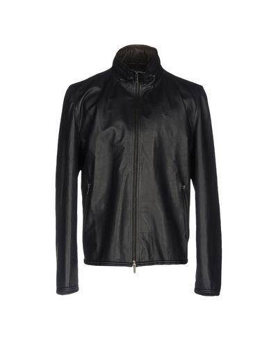 Куртка HARMONT&BLAINE 41695954KM