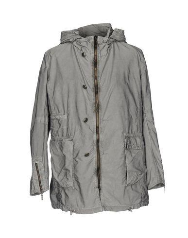 Куртка ERMANNO SCERVINO 41695956XS