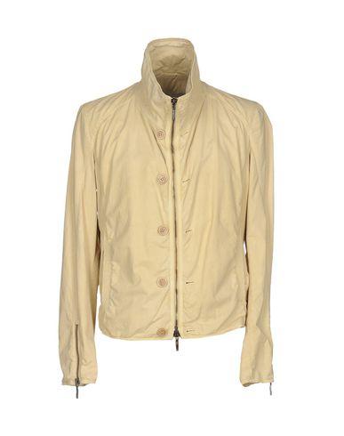 Куртка ERMANNO SCERVINO 41695969WF
