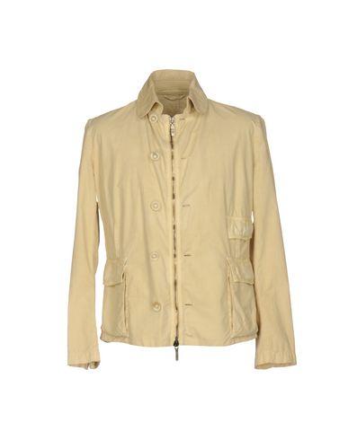 Куртка ERMANNO SCERVINO 41695977UU