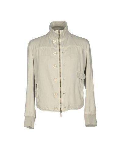 Куртка ERMANNO SCERVINO 41695983LG