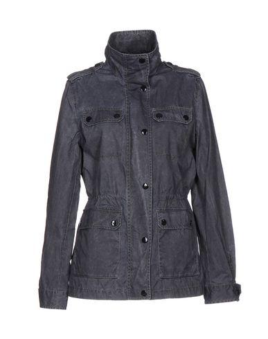 Куртка GANT 41696005MT