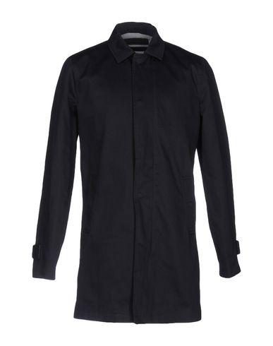 Легкое пальто ONLY & SONS 41696052RC