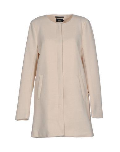Пальто ONLY 41696106VL