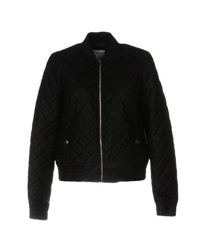 Куртка VERO MODA JEANS 41696133JC