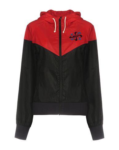 Куртка NIKE 41696167QX