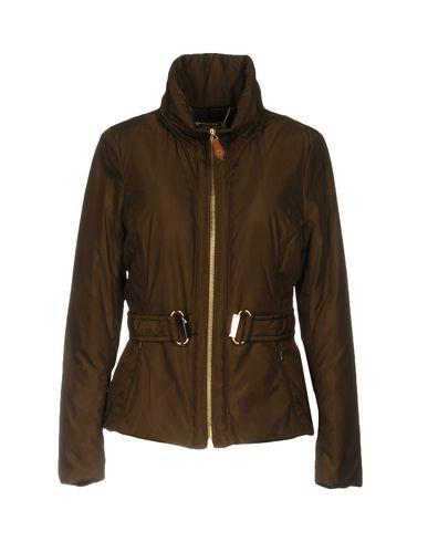 Куртка MICHAEL MICHAEL KORS 41696174OF