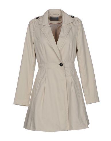 Легкое пальто VERO MODA 41696180EN