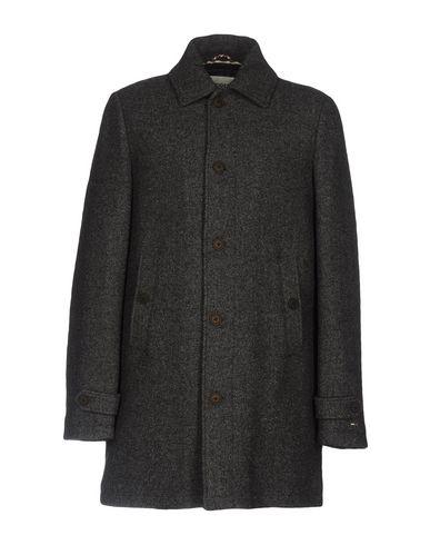 Пальто TOMMY HILFIGER DENIM 41696222DV