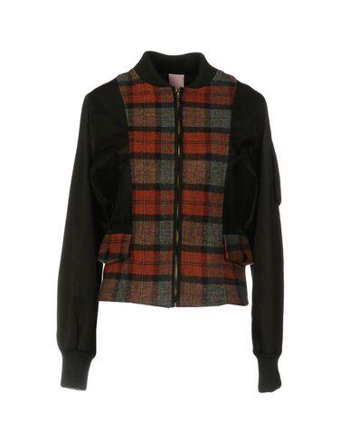 Куртка (+) PEOPLE 41696232KB