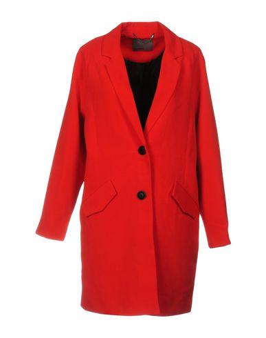 Легкое пальто VERO MODA 41696233PW