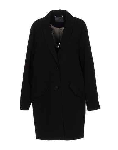 Легкое пальто VERO MODA 41696233RD