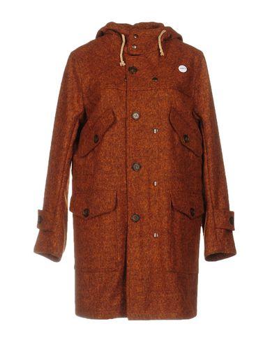 Пальто EQUIPE' 70 41696262DE