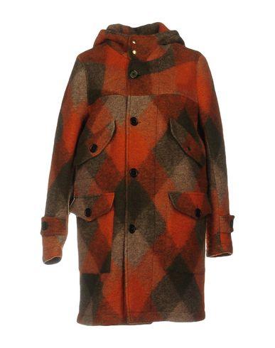 Пальто EQUIPE' 70 41696274JR