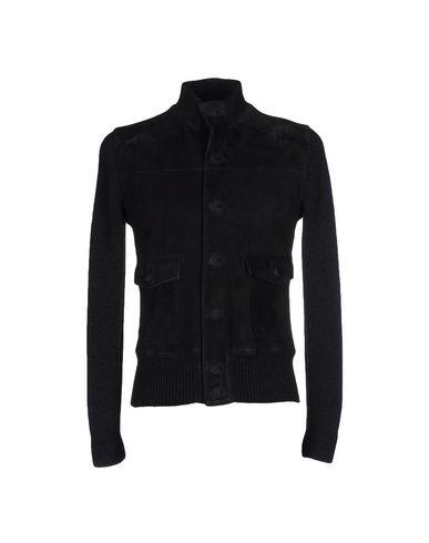 Куртка DOLCE & GABBANA 41696286EL