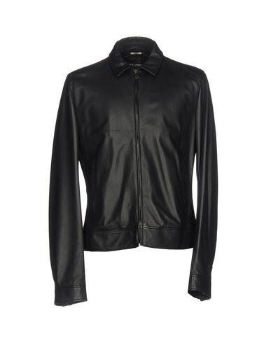 Куртка DOLCE & GABBANA 41696325KX
