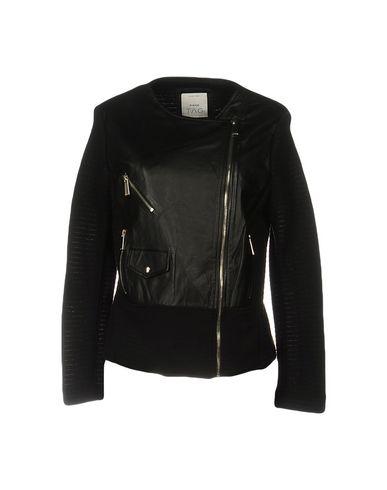 Куртка PINKO TAG 41696329CU