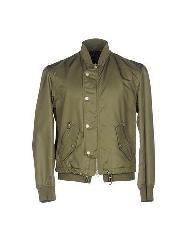 Куртка ERMANNO SCERVINO 41696353FG