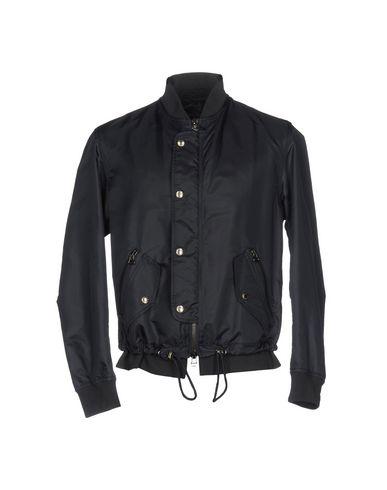 Куртка ERMANNO SCERVINO 41696353NI