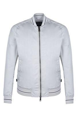Armani Blouson Jacket Men outerwear