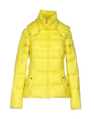 Куртка PATRIZIA PEPE 41696442MA