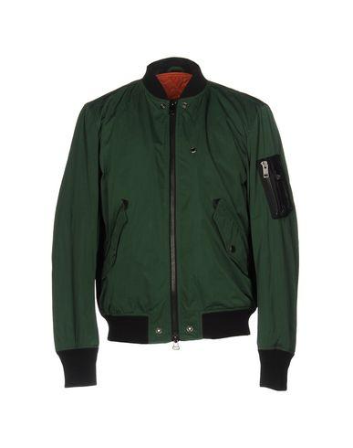 Куртка DIESEL 41696455UG