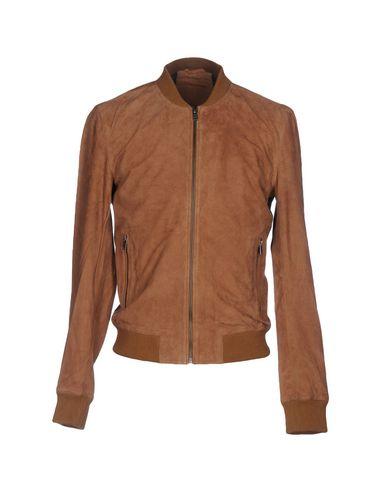 Куртка SELECTED HOMME 41696510SH