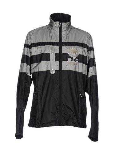 Куртка BOGNER 41696513QP