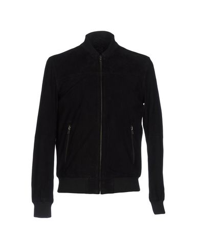 Куртка ORIGINALS BY JACK & JONES 41696520OA