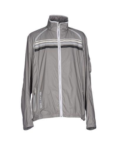 Куртка BOGNER 41696521WV